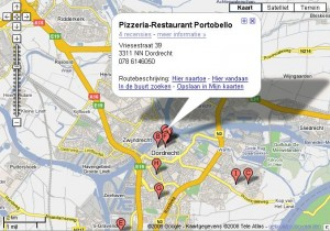 google_maps_local_search_pizzeria