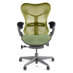 cradle_to_cradle_chair_millar