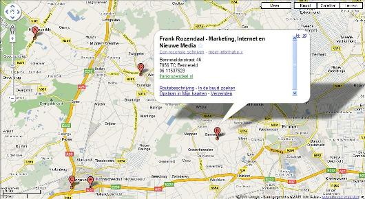 adverteren_google_maps