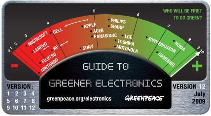 greenpeace_guide_greener_electronics