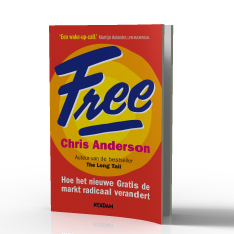 chris-anderson-free