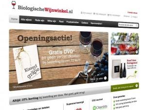 biologischewijnwinkel