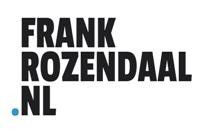 Frank Rozendaal